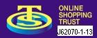 社団法人 日本通信販売協会 オンラインマーク