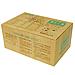 サラヤ ヤシノミ洗剤洗たく用(1kg×3個入り)