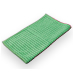 FXマイクロ抗菌クロス(グリーン)