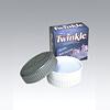 トゥインクルシルバー(銀製品磨き)