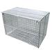 おりたたみ式リサイクルボックス MGPE-640N