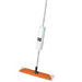 床面消毒清掃用モップ HPDSアプリケーター