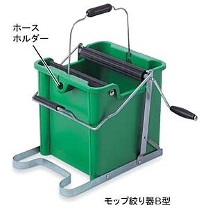 https://www.seiketu.co.jp/agent/admin/image/upload/floor/squeeze/i1_image_4828.jpg