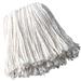 モップ替糸(18cm)