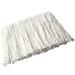 モップ替糸 テトロンラーグ(#6/18cm)