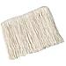 糸ラーグ(茶パック)メンテナンス用(#8)