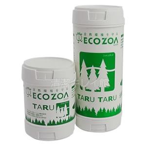 オドレーザー消臭剤 【TARU】