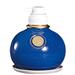 サラヤ 陶器製石鹸液容器MF-1F(泡)