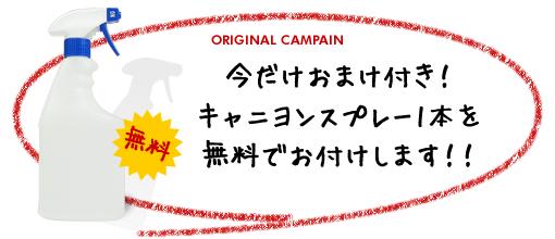 サニッシュ(アルコール製剤)