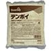 テンポイ(天ぷら油固化剤)