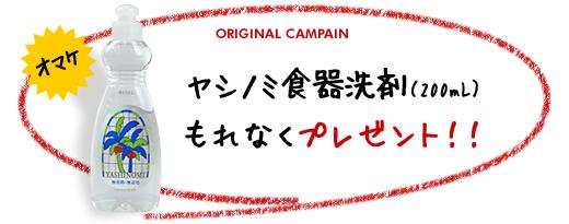 クラレ カウンタークロス(小判・厚手・ブルー) ZO-1023-60