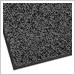 高機能 コンプリートマット/600×900mm(グレー)