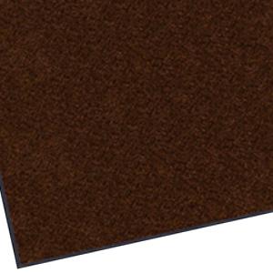 ネオカラーマット(アウトレット)600x900mm