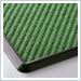 消毒マット #6(600×900mm・グリーン)マット ベースセット